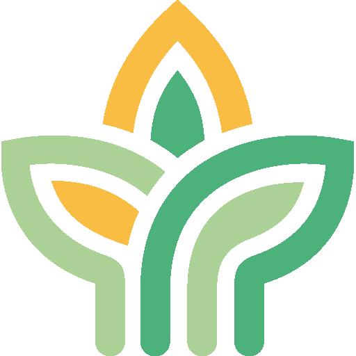 Stowarzyszenie Agroekoton
